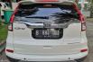 Jual Cepat Honda CR-V 2.4 Prestige 2015 di DIY Yogyakarta 2