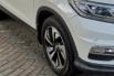 Jual Cepat Honda CR-V 2.4 Prestige 2015 di DIY Yogyakarta 1