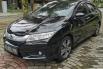 Dijual Cepat Honda City E 2015 di DIY Yogyakarta 4