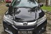 Dijual Cepat Honda City E 2015 di DIY Yogyakarta 6