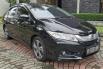 Dijual Cepat Honda City E 2015 di DIY Yogyakarta 5