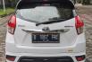 Jual Cepat Toyota Yaris TRD Sportivo 2015 di DIY Yogyakarta 3