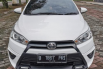 Jual Cepat Toyota Yaris TRD Sportivo 2015 di DIY Yogyakarta 5