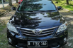 Jual Cepat Toyota Corolla Altis G 2013 di DIY Yogyakarta 5