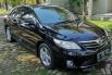 Jual Cepat Toyota Corolla Altis G 2013 di DIY Yogyakarta 3