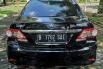 Jual Cepat Toyota Corolla Altis G 2013 di DIY Yogyakarta 1