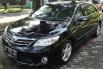 Jual Cepat Toyota Corolla Altis G 2013 di DIY Yogyakarta 2
