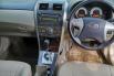 Jual Cepat Toyota Corolla Altis G 2013 di DIY Yogyakarta 4