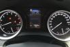 Dijual Cepat Toyota Camry 2.5 NA 2019 di DIY Yogyakarta 6