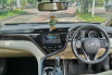 Dijual Cepat Toyota Camry 2.5 NA 2019 di DIY Yogyakarta 5