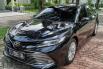 Dijual Cepat Toyota Camry 2.5 NA 2019 di DIY Yogyakarta 1