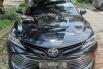 Dijual Cepat Toyota Camry 2.5 NA 2019 di DIY Yogyakarta 3