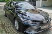 Dijual Cepat Toyota Camry 2.5 NA 2019 di DIY Yogyakarta 2