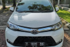 Dijual Mobil Toyota Avanza Veloz 2015 di DIY Yogyakarta 5