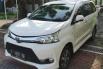 Dijual Mobil Toyota Avanza Veloz 2015 di DIY Yogyakarta 2