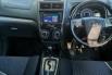 Dijual Mobil Toyota Avanza Veloz 2015 di DIY Yogyakarta 3