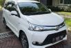 Dijual Mobil Toyota Avanza Veloz 2015 di DIY Yogyakarta 4