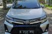 Dijual Mobil Toyota Avanza Veloz 2019 di DIY Yogyakarta 3