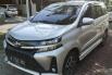 Dijual Mobil Toyota Avanza Veloz 2019 di DIY Yogyakarta 4