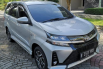 Dijual Mobil Toyota Avanza Veloz 2019 di DIY Yogyakarta 1