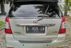 Dijual Cepat Toyota Kijang Innova V 2011 di DIY Yogyakarta 2