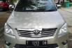 Dijual Cepat Toyota Kijang Innova 2.0 G 2013 di DIY Yogyakarta 5