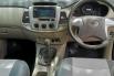 Dijual Cepat Toyota Kijang Innova 2.0 G 2013 di DIY Yogyakarta 3