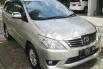 Dijual Cepat Toyota Kijang Innova 2.0 G 2013 di DIY Yogyakarta 4