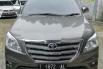 Dijual Mobil Toyota Kijang Innova 2.5 G 2014 di DIY Yogyakarta 5
