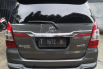 Dijual Mobil Toyota Kijang Innova 2.5 G 2014 di DIY Yogyakarta 3