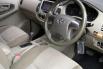 Dijual Mobil Toyota Kijang Innova 2.5 G 2014 di DIY Yogyakarta 2