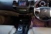 Jual Cepat Toyota Fortuner TRD 2014 di DIY Yogyakarta 4