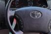 Dijual Cepat Toyota Alphard G 2015 di DIY Yogyakarta 5