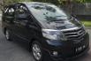 Dijual Cepat Toyota Alphard G 2015 di DIY Yogyakarta 3