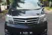 Dijual Cepat Toyota Alphard G 2015 di DIY Yogyakarta 2