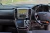 Dijual Cepat Toyota Alphard G 2015 di DIY Yogyakarta 4