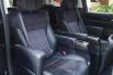 Dijual Cepat Toyota Alphard SC 2015 di DIY Yogyakarta 5