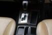 Dijual Cepat Mitsubishi Pajero Sport Exceed 2011 di DIY Yogyakarta 2