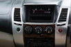 Dijual Cepat Mitsubishi Pajero Sport Exceed 2011 di DIY Yogyakarta 3