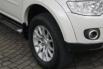Dijual Cepat Mitsubishi Pajero Sport Exceed 2011 di DIY Yogyakarta 1