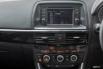 Dijual Cepat Mazda CX-5 Touring 2012 di DIY Yogyakarta 8