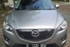 Dijual Cepat Mazda CX-5 Touring 2012 di DIY Yogyakarta 6