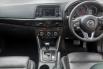 Dijual Cepat Mazda CX-5 Touring 2012 di DIY Yogyakarta 4