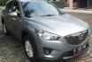 Dijual Cepat Mazda CX-5 Touring 2012 di DIY Yogyakarta 5