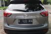 Dijual Cepat Mazda CX-5 Touring 2012 di DIY Yogyakarta 3