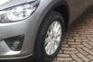 Dijual Cepat Mazda CX-5 Touring 2012 di DIY Yogyakarta 1