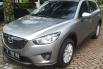 Dijual Cepat Mazda CX-5 Touring 2012 di DIY Yogyakarta 2