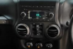 Dijual Cepat Jeep Wrangler Rubicon 2015 Istimewa di DIY Yogyakarta 8