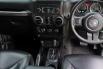 Dijual Cepat Jeep Wrangler Rubicon 2015 Istimewa di DIY Yogyakarta 6