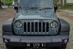 Dijual Cepat Jeep Wrangler Rubicon 2015 Istimewa di DIY Yogyakarta 5